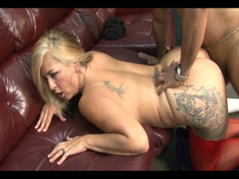 indian interracial fuck - joclyn stone interracial armpit fucking action with dreadful indian boy -  Up Vintage Porn