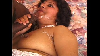 Pov of a sexy indian milf